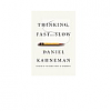 Kindle eBook: Thinking, Fast and Slow; How To Win Friends and Influence People