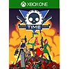 Super Time Force or Monaco: What's Yours is Mine (Xbox Digital Download Games)