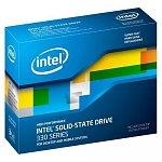 """180GB Intel 330 Series Maple Crest 2.5"""" SATA III MLC Internal Solid State Drive SSD (SSDSC2CT180A3K5)"""