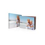 "Walgreens Coupon: 20-Page Photo Brag Book (4.5""x6"" photos)"