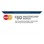 Best Buy Coupon: $50 off $100+ In-Store Purchases via Printable Coupon