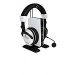 Turtle Beach Ear Force X41 Wireless Headset for Xbox 360 (Refurbished)