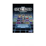 PC Digital Download Games: Sega Genesis Classics Pack (Complete Bundle)