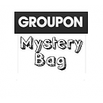 Groupon's Midsummer Mystery Bag