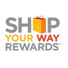 Get 20,000 Points ($20) When You Spend