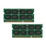 Newegg Memory Sale: Laptop: 16GB (2x8GB) G.Skill DDR3 Memory $50, 16GB (2x8GB) ADATA Premier Memory $51, Desktop: 8GB (2x4GB) Kingston HyperX XMP Memory $30, 16GB (2x8GB) Kingston HyperX XMP Memory