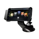 Samsung Infuse 4G (Galaxy S III Compatible) Car Dock $5, Multimedia Desktop Dock