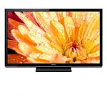 "60"" Panasonic Viera TC-P60U50 600Hz Plasma HDTV"
