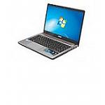 """Asus U47A-RS51 Laptop: i5 3210M 2.5GHz CPU, 6GB DDR3, 750GB HDD, 14.1"""" (1366x768) LCD, DVDRW, WiFi N, 6 Cell, Win  7"""