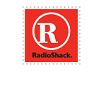 Radio Shack In-store Coupon: $10 off $20+ Orders