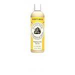 3-Pack of 12-oz Burt's Bees Baby Bee Shampoo & Wash: Fragrance-Free $14.50 or Original