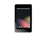 """32GB Asus Nexus 7 7"""" Android 4.1 Tablet"""