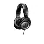 Audio Technica ATH-M50 Headphones (Used Like New Condition)
