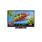"42"" Vizio M420SL 120Hz 1080p WiFi Smart LED HDTV (Refurbished)"
