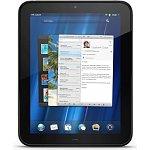 HP Touchpad: 16GB $99, 32GB