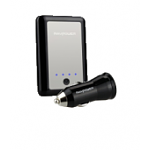RAVPower Dynamo-On-the-Go 7800mAh External Battery Pack w/ 2x USB Ports w/ USB Wall Charger & Pouch + Dual USB 3.1A Car Charger