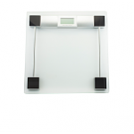 ThinkTank Technology Personal Scale w/ LCD Digital Display
