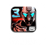 iPhone, iPad, and Android Apps & Games: N.O.V.A. 3 Free, SwiftKey Keyboard $2, World of Goo $1, Gangstar Rio: City of Saints
