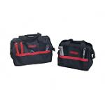 "10"" and 12"" Craftsman Tool Bag Combo"