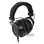 Beyerdynamic Custom One Pro Plus Headphones (Black or White) $169.15 ac / fs @ se (btw PLUS includes : Accessory kit and remote microphone cable)