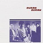 Duran Duran Duran Duran  Format: Audio CD w/auto rip $3.99 sss eligible @ amazon