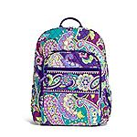 Vera Bradley | Up to 50% Off Sale + 25% Off Any Order + fs