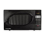 Proctor Silex 0.7 cu. ft. Microwave Oven w/ Digital Display $33.99 w/ SYW Member Coupon + Free Store Pickup ~ Kmart