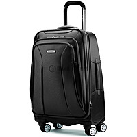 BuyDig Deal: Samsonite XLT Luggage: 30