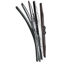 RockAuto Deal: Trico Windshield Wiper Blades (various sizes)