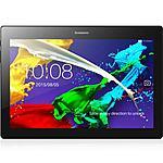 Lenovo Tab 2 A10 10-Inch 16 GB Tablet $169.00, FS, Frys electronics