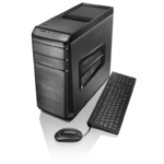 $649.99 FS: Lenovo K450e Haswell i7 Quad 16GB RAM 2TB 7200 rpm HD 8GB SSD Win 8.1