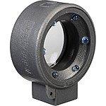 VisibleDust Quasar Sensor Loupe 7x $47.70 @ B&H Photo w/ Free Shipping