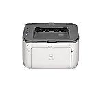 Canon imageCLASS LBP6230dw Wireless Laser Printer. $79.99 + Free shipping @ Amazon