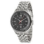 New Lowest Price! Seiko Men's Kinetic Watch SKA659 $79.99 OR Seiko Men's Kinetic Watch SKA655 $94.99  + Free shipping (eBay Daily Deal)