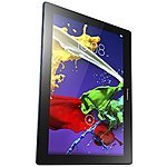 """16GB Lenovo Tab 2 A10 10.1"""" Android Tablet  $180 + Free Shipping"""
