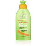 4x Garnier Stylers $11.96 + 2 $5 Target Gift Cards + Free Shipping