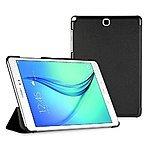 EasyAcc Samsung Galaxy / iPad Air Tablet Cases Starting @ $2.39 AC @ Amazon