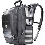 Pelican U140 - ProGear Elite Tablet Backpack $80 free shipping