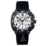 JeanRichard Men's Aeroscope Watch $1098