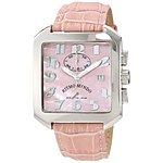 Ritmo Mundo Women's watch for $106 on Amazon
