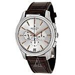 Zenith Men's Captain Chronograph Watch $3895