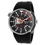 Momo Automatic Diver Watch with ETA 2824-2 movement $229