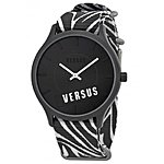 Versus by Versace Women's Watches for $26 shipped