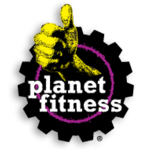 "NYS (Except LI) Planet Fitness ""$99 for 1 year!"" promotion"