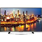 "Changhong 49"" Class 4K Ultra HD LED TV for $400 Limited Time Deal Newegg via Ebay"
