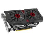 ($169.99 AC/AR) ASUS GeForce GTX 960 STRIX-GTX960-DC2OC-2GD5 + Free Shipping