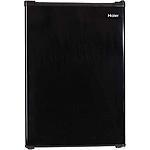 Dorm / Office / Garage Refrigerator from $66 + FS @ Walmart
