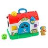 Fisher-Price Laugh & Learn Puppy's Activity Home $12.58 + FS at Target