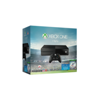 Microsoft Store Deal: 1TB Xbox One Madden 16 Bundle:  Includes $50 Microsoft Store Gift Card, Madden 16 Download, 1 Year of EA Access, and Assassin's Creed Unity $399 - Microsoft Store