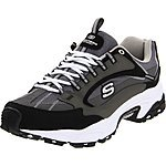 Skechers - 30% off on shoes Online & In stores